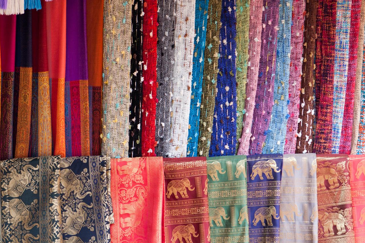 Where To Buy Bed Sheets In Bangkok