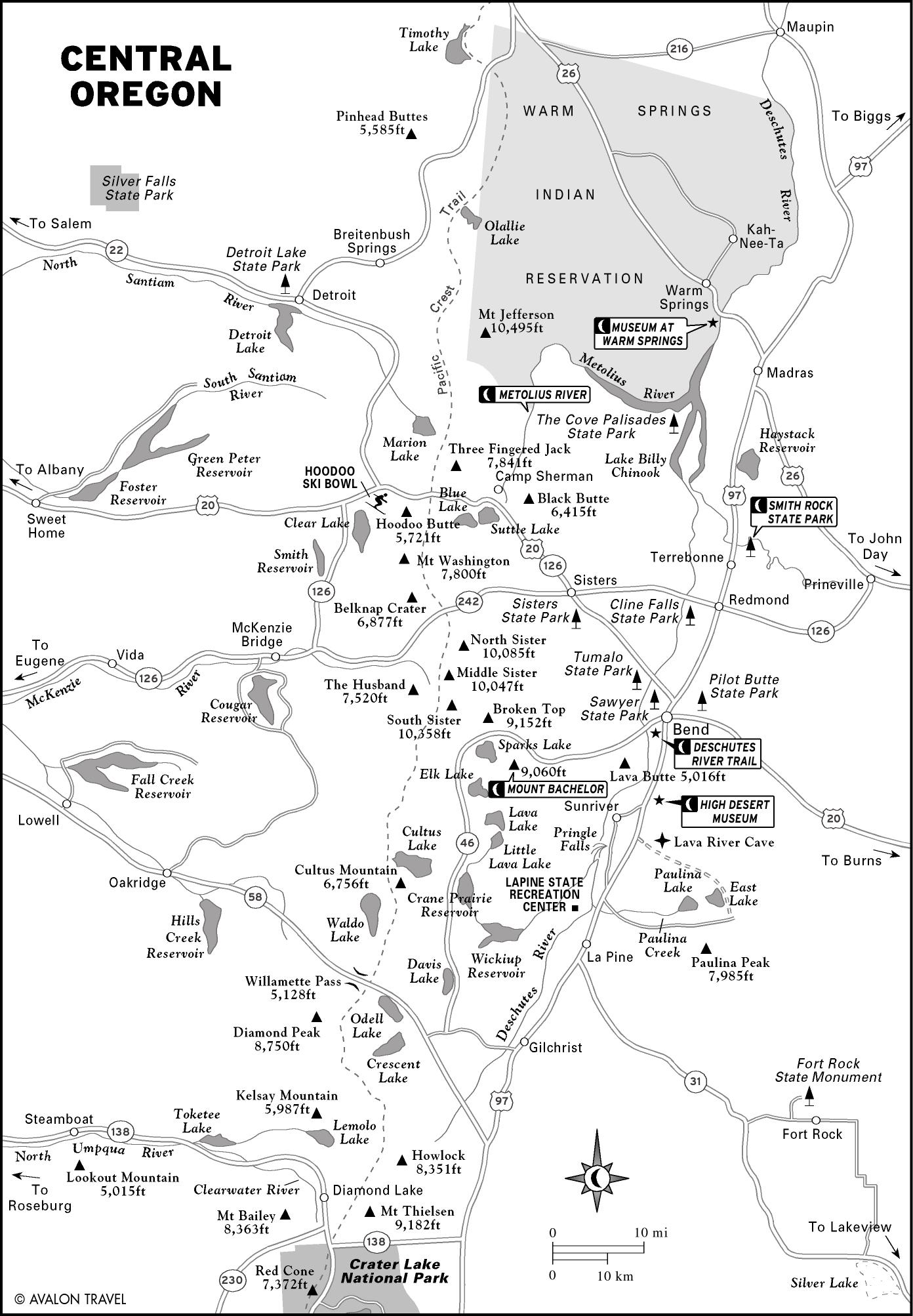 Map Us Historical Series Us Mountains Map Us Map Mountains Rivers - Us map of rivers lakes and mountains